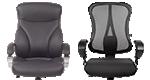 mb2-ergonomie-shop_D.png