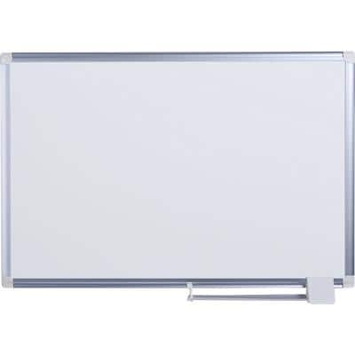 Bi-Office New Generation Whiteboard Emaille 180 x 120 cm