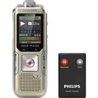 Philips Digitales Diktiergerät DVT6510