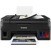 Canon PIXMA G4511 Farb Tintenstrahl All-in-One Drucker DIN A4