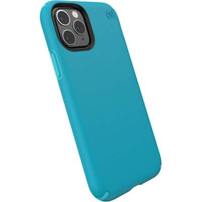 Speck Hartschale Presidio Handyhülle Presidio Apple iPhone 11 Pro Skyline Blau