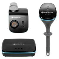 Gardena smart Sensorsteuerungs-Set