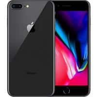 Forza Generalüberholtes Apple iPhone 8 64 GB Space Grau Klasse A