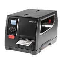 Honeywell Etikettendrucker Pm42200003 Schwarz Desktop