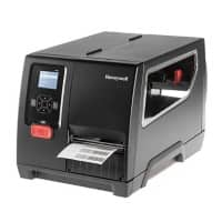 Honeywell Etikettendrucker Pm42215003 Schwarz Desktop