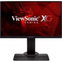 VIEWSONIC 68,6 cm (27 Zoll) LCD Monitor IPS