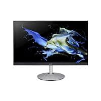 ACER 60,4 cm (23,8 Zoll) LCD Monitor IPS CB242Y