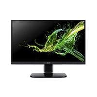 ACER 68,6 cm (27 Zoll) LED Monitor IPS KA272