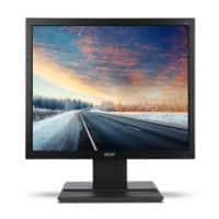 "ACER 48,3 cm (19"") LED Monitor IPS V196LB"