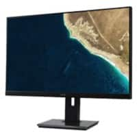 ACER 61 cm (24 Zoll) LCD Monitor IPS B247Wbmiprzx