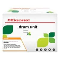 Office Depot Kompatibel Brother DR-6000 Trommel Schwarz