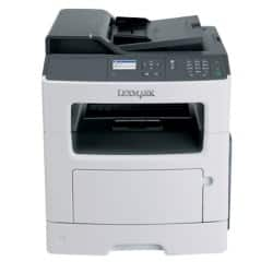 Lexmark MX310DN Mono Laser All-in-One Drucker