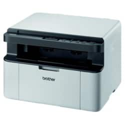 Brother DCP-1510 Mono Laser Multifunktionsdrucker
