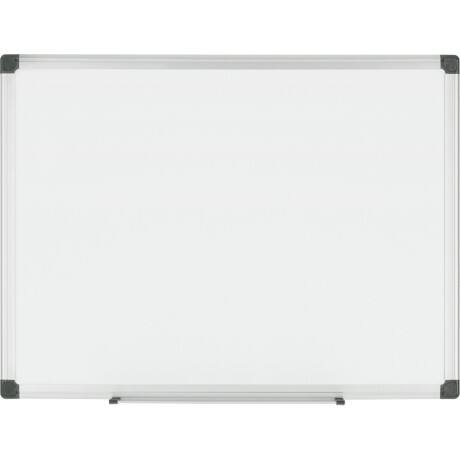 Office Depot Superior Whiteboard Emaille Magnetisch 60 x 45 cm