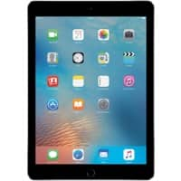 "Apple iPad Pro Wi-Fi + Cellular  32 GB 24,6 cm (9,7"") Space Grau"