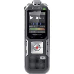 Philips Audiorecorder DVT6010