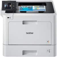 Brother HL-L8360CDW Farb Laser Drucker DIN A4