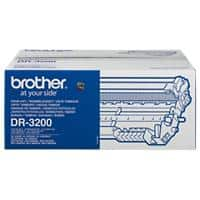 Brother DR-3200 Original Trommel Schwarz