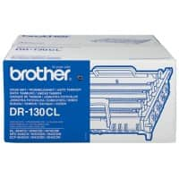 Brother Original DR-130CL Trommel Schwarz