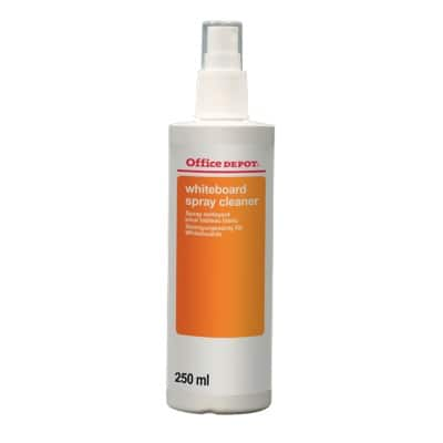 Office Depot Reinigungsspray 250 ml