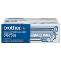Brother DR-7000 Original Trommel Schwarz