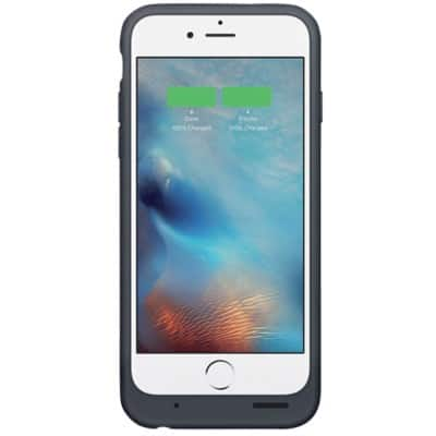 Apple Smart Battery Case iPhone S6 1877 mAh