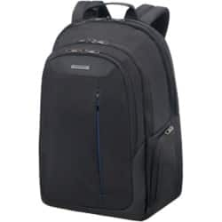 Samsonite Laptoprucksack GuardIT up 320 x 230 x 440 mm Schwarz, Blau