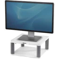 Fellowes Monitorständer Premium Graphit