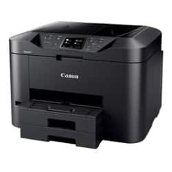 Canon MAXIFY MB2750 Farb All-in-One Drucker