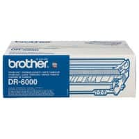 Brother DR-6000 Original Trommel Schwarz