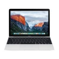 "Apple MacBook 30,5 cm (12"") 512 GB Intel Dual-Core m5"