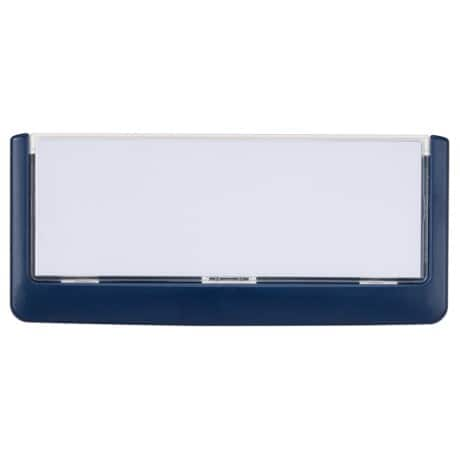 DURABLE Türschild Click Sign 14,9 x 5,3 cm