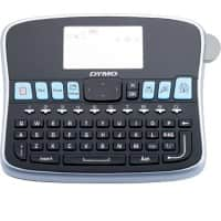 DYMO Etikettendrucker LabelManager 360D S0879470 QWERTY