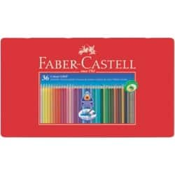 Faber-Castell Farbstift 112435 VE36