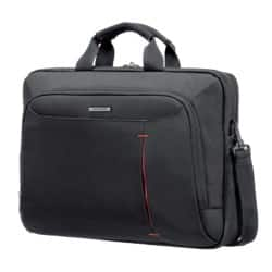 "Samsonite Laptoptasche GuardIT 17.3 "" 44,5 x 13 x 32 cm Schwarz"