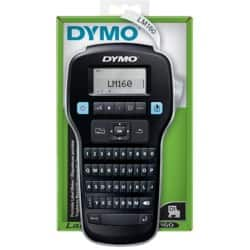 DYMO Etikettendrucker LabelManager 160
