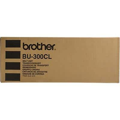 Brother BU300CL Transferband