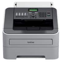 Brother Laserfaxgerät FAX-2840