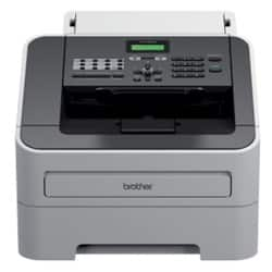 Brother Laserfaxgerät 2940
