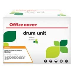 Office Depot Kompatibel Brother DR-2200 Trommel Schwarz