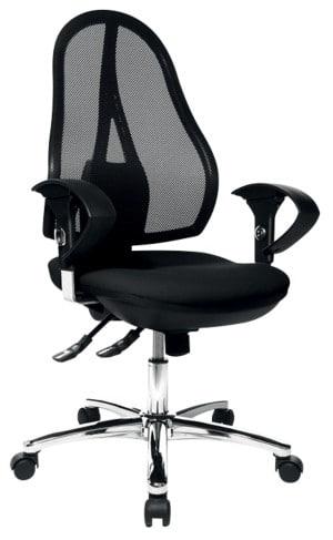 Ergonomischer bürostuhl holz  Stühle | Stühle & Stuhl Zubehör | Viking Deutschland