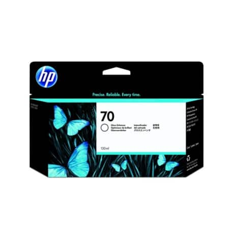 HP 70 Original Glossoptimierer C9459A Gloss Optimierer