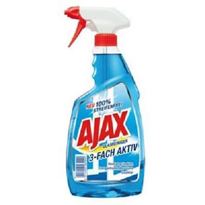 Ajax Glasreiniger 51575 500 ml