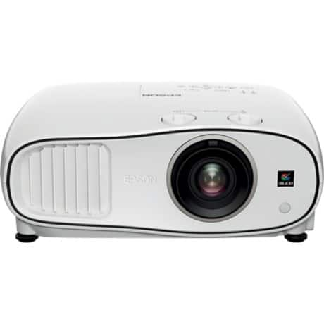 Epson Beamer Home Cinema EH-TW6700 1.920 x 1.080 Pixels