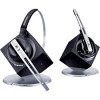 Sennheiser Headset DW Office ML