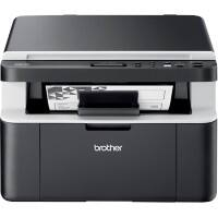 Brother DCP-1612W Mono Laser Multifunktionsdrucker DIN A4