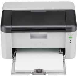 Brother HL-1210W Mono Laser Drucker