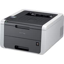 Brother HL-3172CDW Farb Laser Drucker