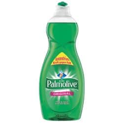 Palmolive Geschirrspülmittel Original Ultra Neutral 500 ml
