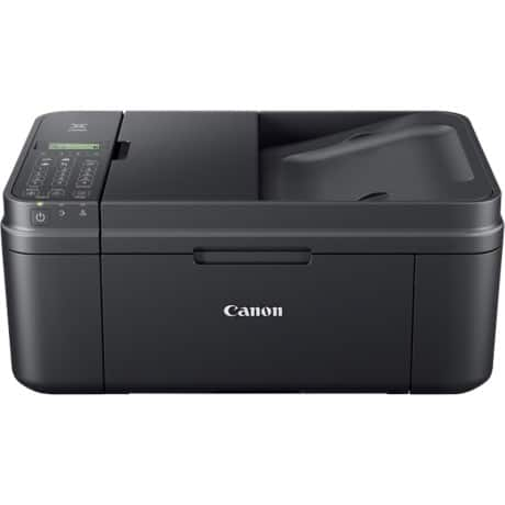 Canon PIXMA MX495 Farb Tintenstrahl All-in-One Drucker
